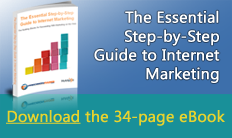 Download The Essential Step-by-Step Guide to Internet Marketing