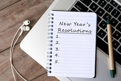 2019 New Years Resolutions_sm