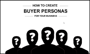 Buyer Personas slide_web-1