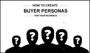 Buyer Personas slide_web-1