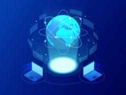 business web hosting_sm