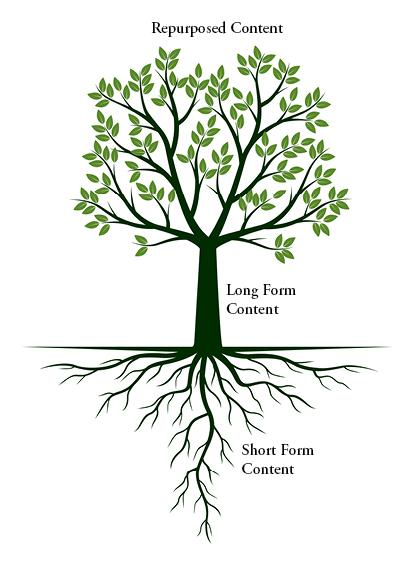 content tree 1