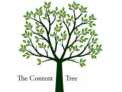 content tree 1_sm2