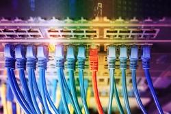 server room internet cables_sm