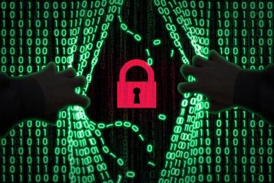 web-security-hacker