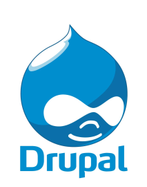 Five Drupal 8 Modules You Aren't Using
