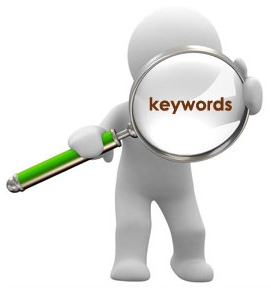 5 tips on choosing the right keywords