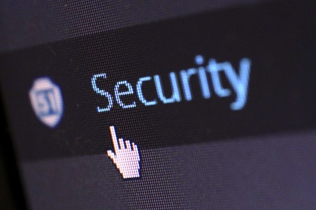 security20system