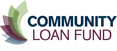 Community Loan Fund