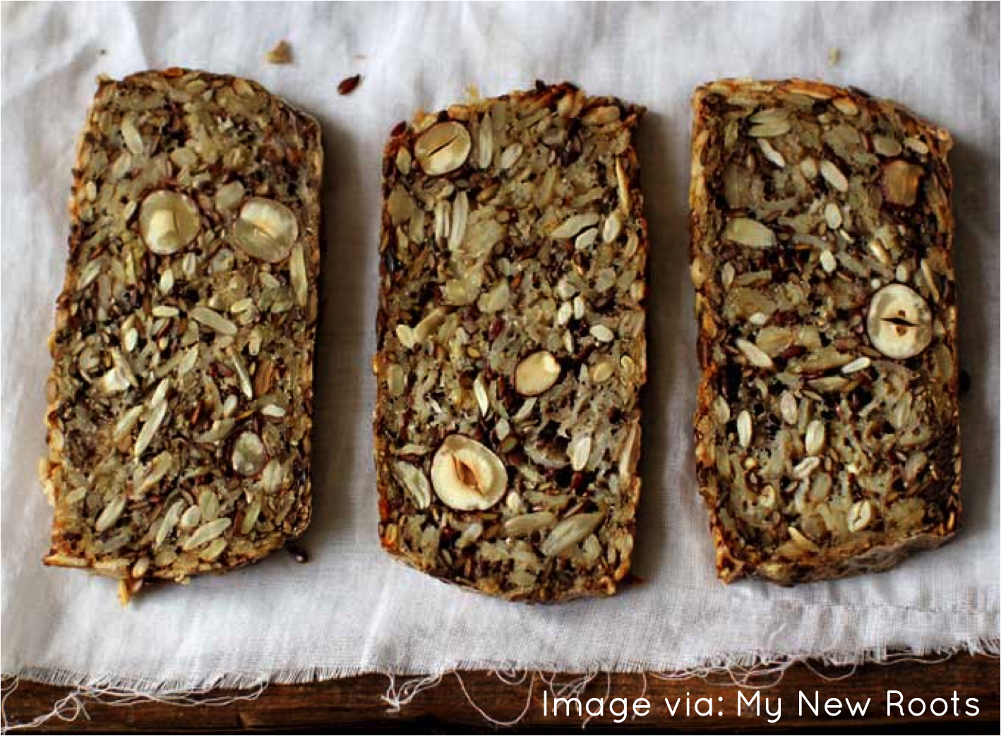 healthy bread machine recipes