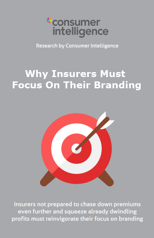 ebook-cover-insurance-branding.png