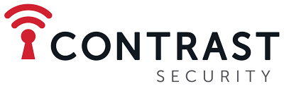 Contrast - the enterprise application security automation platform