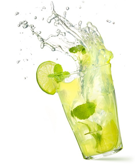 cocktail-green.jpg