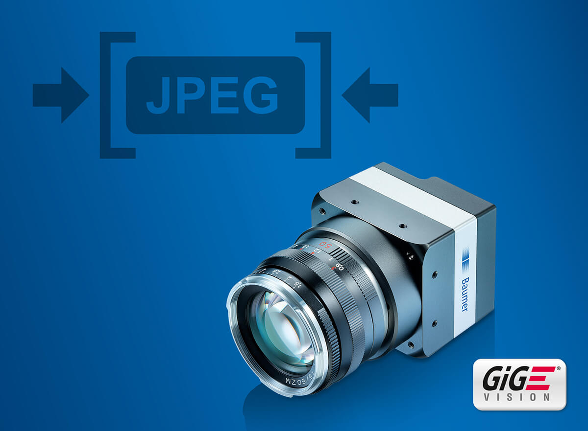 Baumer-LX-Cameras-JPEG-Image-Compression-web