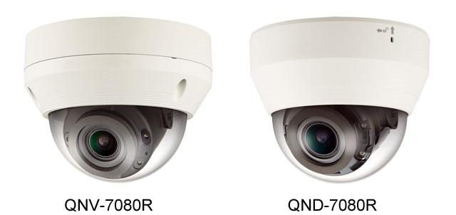QNV-7080R_QND-7080R-школа
