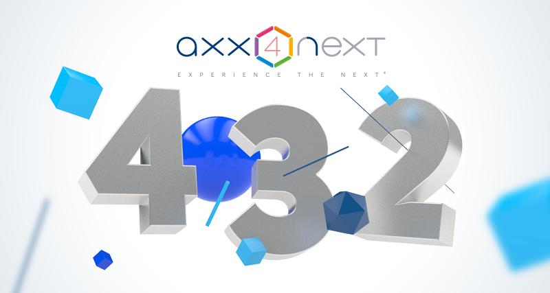 banner-4-3-2-version-Axxon-Next
