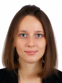 Inshakova-200.jpg