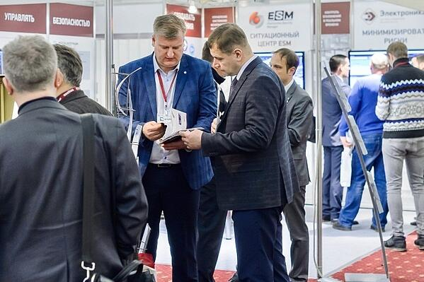 TB Forum to gather largest retailers in Russia
