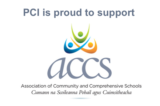 PCI_in_support_of_the_ACCS.png
