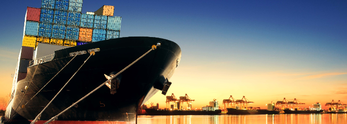 5 tips para eliminar problemas de comercio exterior for Agencias de comercio exterior