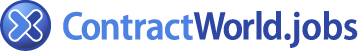 ContractWorld
