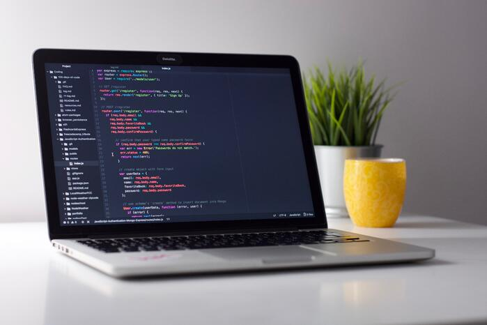 Ready for a website redesign?