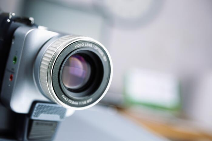 Are you prepared for video in 2018?