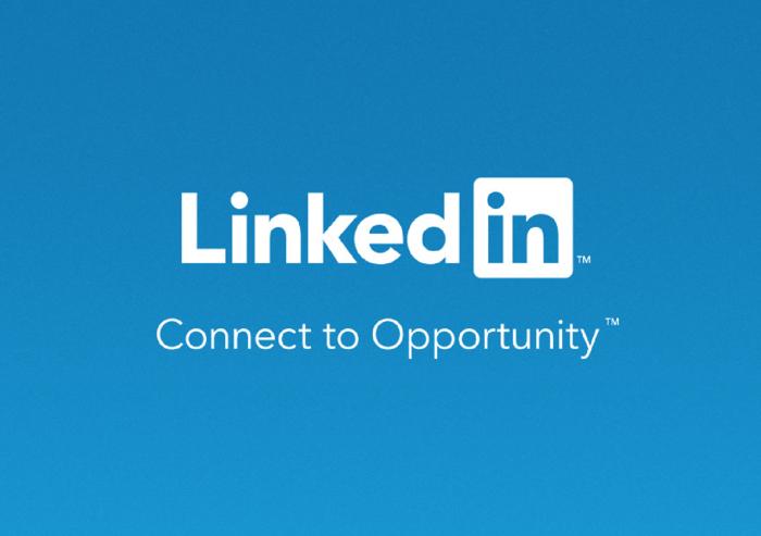 LinkedIn Advertising