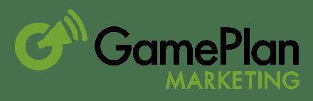 GamePlan Marketing Inc
