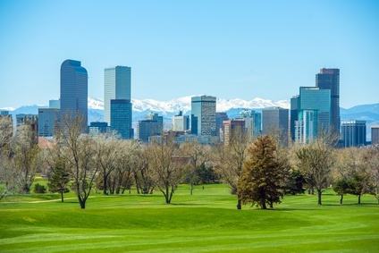 Are Denver Managed Services Providers Over-Extended?