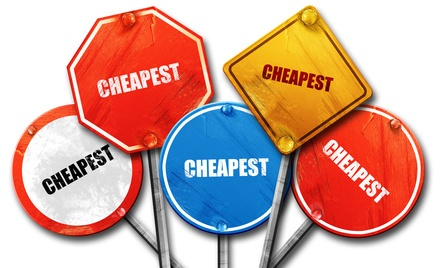 3 Cheap Web Hosting Problems That Could Sink Your Business