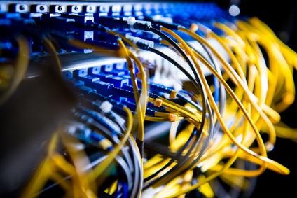 Top 3 Denver Data Center Problems No One Addresses