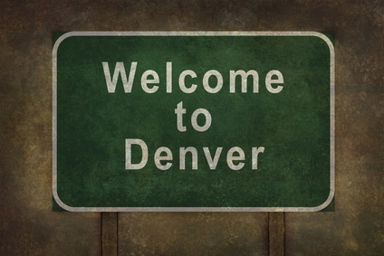 How Denver Tech Center Grows the Data Center Industry