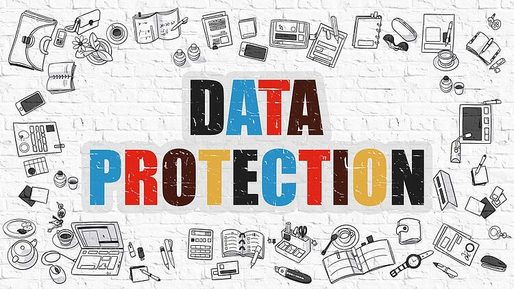 How Colorado Businesses Plan the Perfect Data Protection System