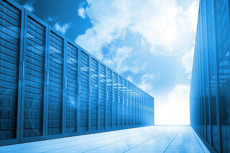 Why Hybrid Cloud is Off the Radar for Denver MSPs