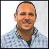 Matt Sudowski