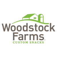 WoodstockFarms.png
