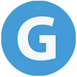 Gritting Technology APP GRITIT