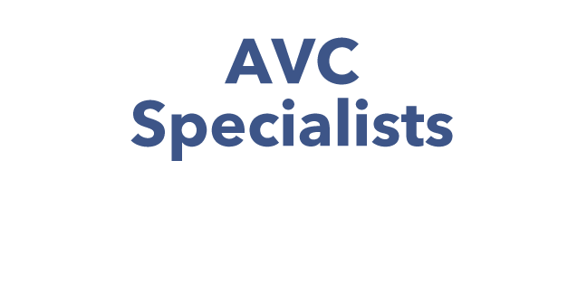 AVC_SPECIALISTS.png