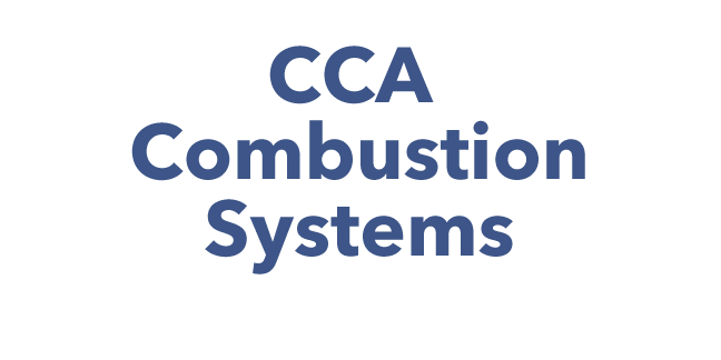CCA_COMBUSTION_SYSTEMS.png