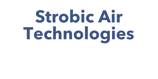 STROBIC_AIR_TECHNOLOGIES.png