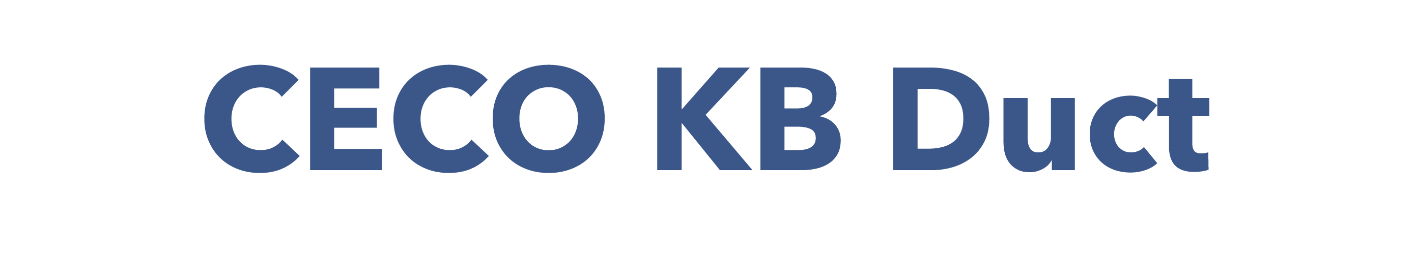 KB_Duct_Logo_Brand.png