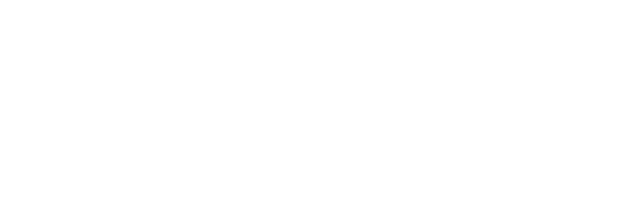 Fisher_Klosterman_Emtrol_Brand-white.png