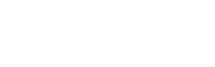 KB_Duct_Logo_Brand-white.png