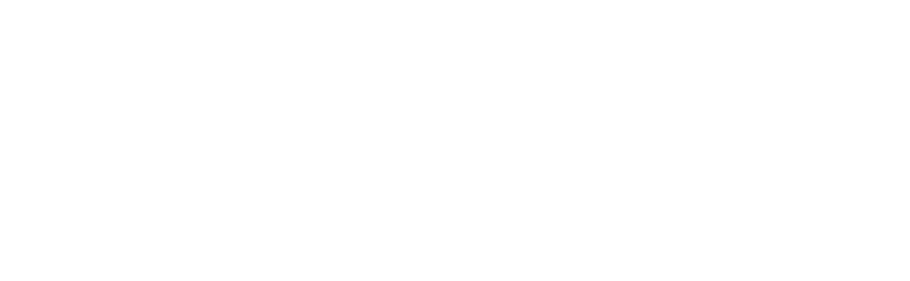 KB_Services_Brand-white.png