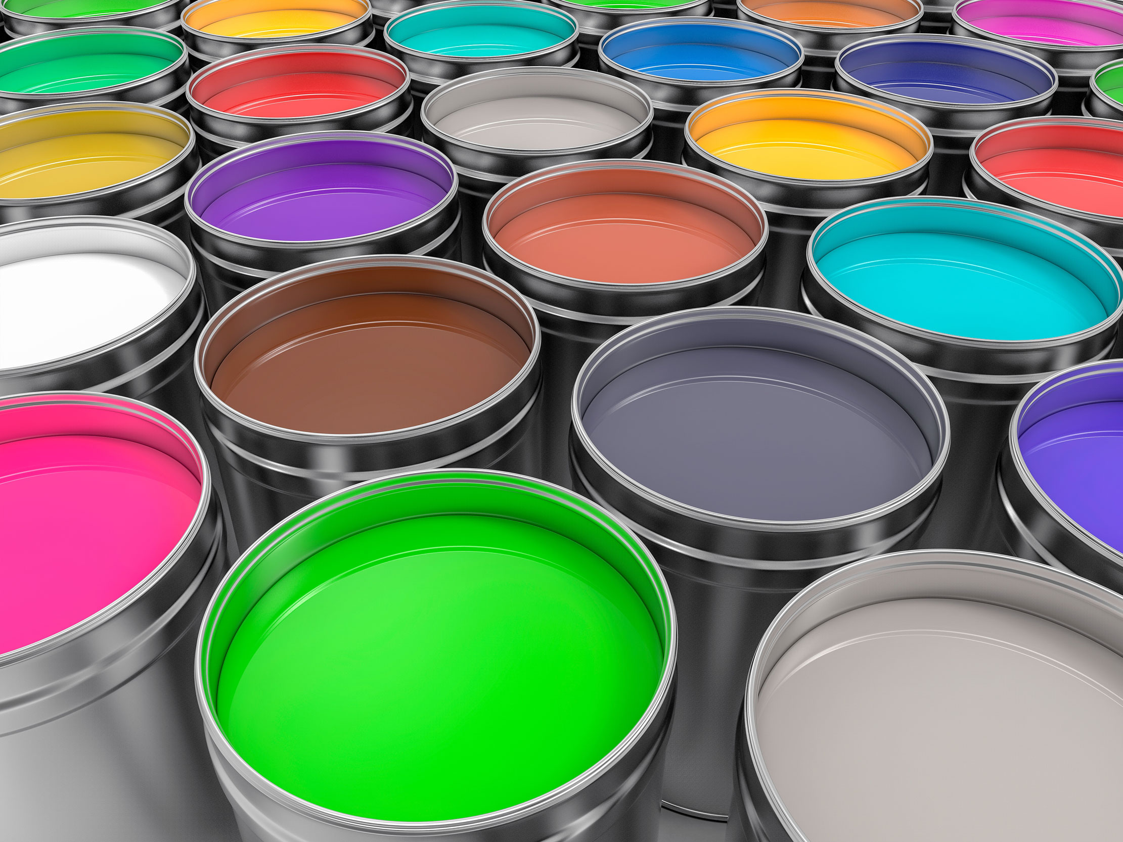 paint-manufacturing.jpg