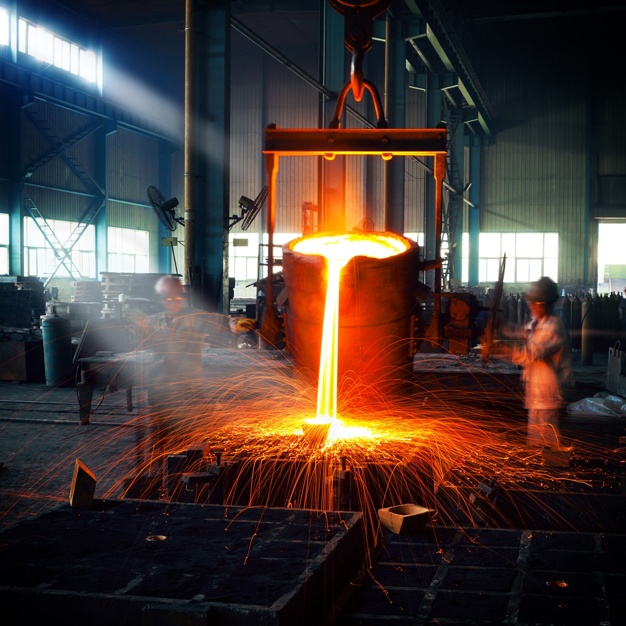 primary-metal-iron-steel.jpg