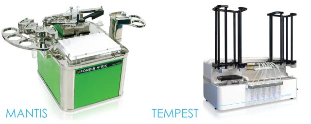 mantis-tempest5.png
