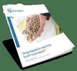 Pelleting Aids - Segregation during bulk transport.png