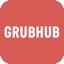 ghub-1